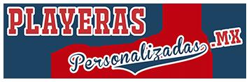 playeras personalizadas mx
